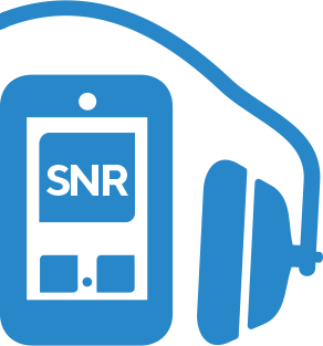 Listen Ear™ SNR Settings