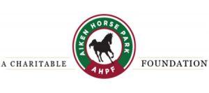 Aiken Horse Park
