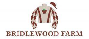 Bridlewood Farm