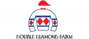 Double Diamond Farm