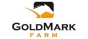 Goldmark Farm