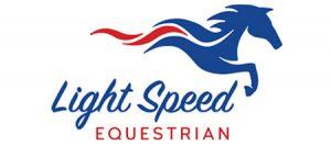 Light Speed Equestrian