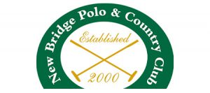 New Bridge Polo and Country Club
