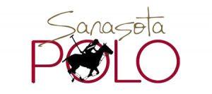 Sarasota Polo Club